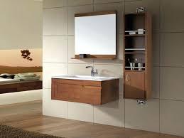 double sink vanity bathroom cabinets bathroom vanities double sink vanity bathroom washbasin cabinet floating vanity unit