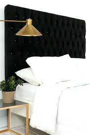 black tufted headboard king. Unique Tufted Black Tufted Headboard King Headboards  Upholstered On