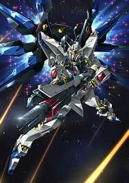 Shingo abe, taeko kumagai, akiko yamakawa & yoshinori hishinuma. Gundam Seed Wallpaper Posted By Michelle Sellers