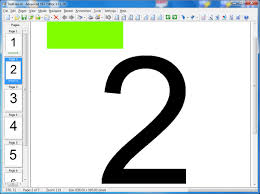 Fax Download Windows Picture And Fax Viewer Download