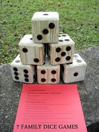 Homemade Wooden Games 100 best Wooden board games images on Pinterest Diy games Board 46