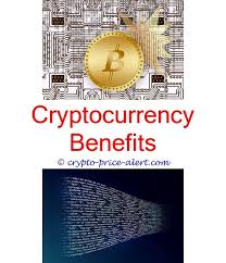 Facebook twitter linkedin tumblr pinterest reddit. Discover Why The Gold Rate In Usa Is Skyrocketing Cryptocurrency Trading Best Cryptocurrency Cryptocurrency