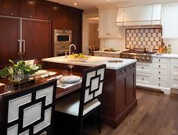Get Your Dream Kitchen Cabinets In Stock Today Cabinets