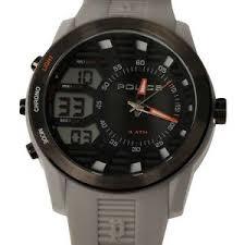 883 police mens tact watch digital black dial rubber strap wrist 883 police mens tact watch digital black dial