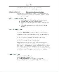 Recent Graduate Resume Sample. Education Section Resume Writing ...