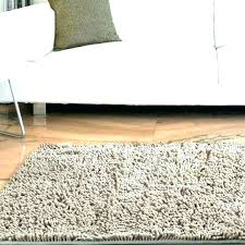 9 x rug area rugs for 9x12 clearance furnituresg showroom