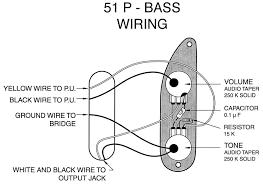 fender vintage p bass wiring diagram wiring diagram blog fender bass pickup 51 precision bass pickup fender vintage p bass wiring diagram