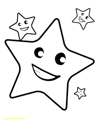 trend picture of a star to color surprise pictures stars coloring book page with
