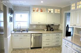Craftionary - Easy kitchen remodel