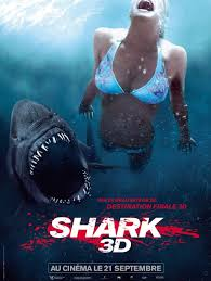 is sharknado the coolest crazy shark movie poster ever view this image
