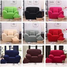Sofa Chairs For Living Room Chair Set Sofa Chairs For Living Room The Latest Living Room 2017