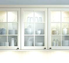 frameless glass cabinet doors great kitchen cabinets corner wall frosted