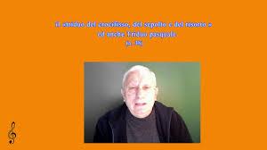 Canti per Giovedì Santo 2021 - YouTube