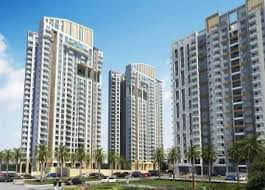furnished apartments for rent in salt lake city utah. 3 bhk fully furnished apartment for rent in salt lake city: apartments city utah