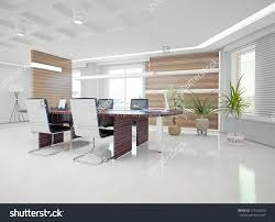modern office interior design. full size of home officemodern medical office interior design modern 2017 stock photo f