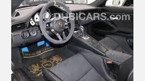 porsche 911 gt3 interior. porsche 911 gt3 rs 2016 brand new full carbon fiber interior 918 gt3