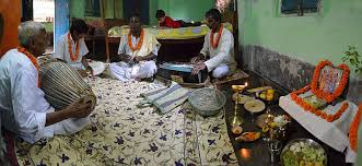 Image result for kirtan