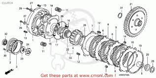ct110 wiring diagram wiring diagrams honda ct90 diagram image about wiring