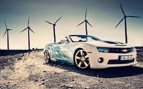 Hintergrund Auto Wallpaper HD ...