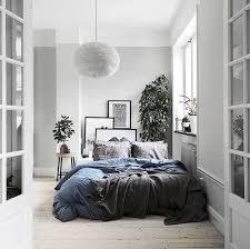 Lovely Modern Vintage Bedroom Ideas Concept Painting Best 25 Vintage Modern Ideas  On Pinterest Modern Vintage Decor