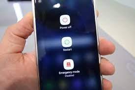 Mengatasi Tombol Smartphone Tidak Berfungsi 1