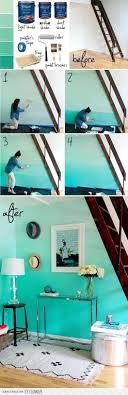 Diy Paint Ideas Best 25 Diy Wall Painting Ideas On Pinterest Paint Walls