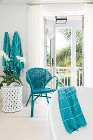 Master Bedroom And Bathroom Color Schemes Dream Home 2016 Master Bathroom Master Bedrooms Blue Colors