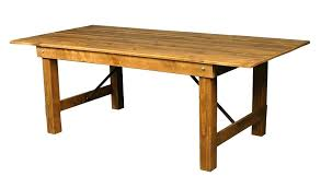 folding wood table folding wood table wooden for outdoor wood folding table plans free