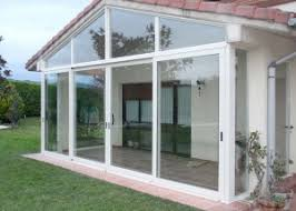 Puertas Correderas Para Cocina Ejemplo De Montaje De Herrajes Y Puertas Correderas Aluminio Exterior