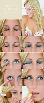 32 makeup tips for looking your best in photos