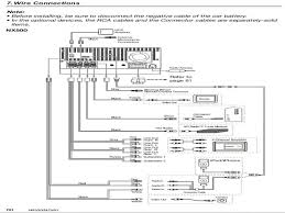 clarion wiring diagram with blueprint pictures for car radio inside Clarion VX400 wiring diagrams ford harness diagram clarion car within radio image free within clarion nx500 wiring diagram