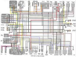 1981 yamaha virago 750 wiring diagram somurich com 1981 Yamaha Seca 750 Parts 1981 yamaha virago 750 wiring diagram fantastic 1981 yamaha seca wiring diagram images electrical