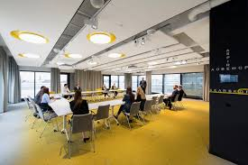 pwc london office. PwC Offices - Basel 31 Pwc London Office