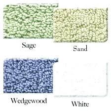 sage green bathroom rugs sage bathroom rugs queen cotton loop bath rug sage sand white sage sage green bathroom rugs