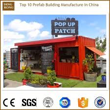 Maxwell House Coffee Vending Machine Delectable China Maxwell House Coffee Wholesale ?? Alibaba