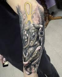 Tattoora Hash Tags Deskgram