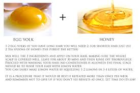 hair mask for oily scalp
