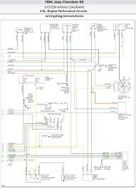 2000 jeep grand cherokee radio wiring diagram for 1994 se 2 jpg 2000 Jeep Xj Wiring Diagram 2000 jeep grand cherokee radio wiring diagram for 1994 se 2 jpg 2000 jeep cherokee xj wiring diagram