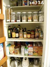 For Kitchen Pantry Kitchen Pantry Ideas For Food Storage Kitchen Hacks To Make Your