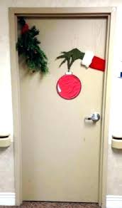 Christmas office decorating Snow Christmas Office Door Decorating Ideas Office Decorating Ideas For Decoration Unique Office Door Decorating Ideas Elegant Latraverseeco Christmas Office Door Decorating Ideas Latraverseeco