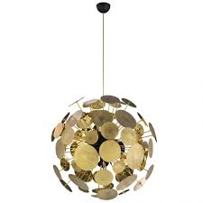 full size of light chandelier orb extra large crystal lighting rustic chandeliers glam small gold