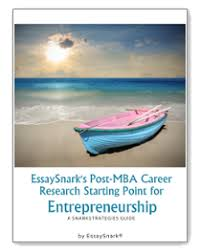 mba career goals entrepreneurship > mba career goals entrepreneurship