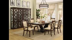 Contemporary Dining Rooms centerpieces for dining room table youtube 6152 by guidejewelry.us