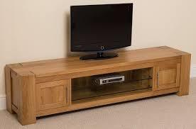tv stand cabinet idea
