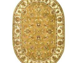 oval rugs area the home depot modern in 8x10 6x9