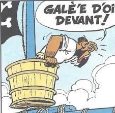"""Résultat de recherche d'images pour """"galère asterix"""""""