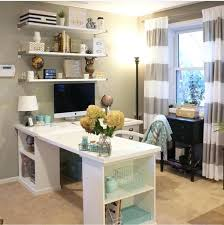 office desk for home. Home Desk Ideas My New Office For Two