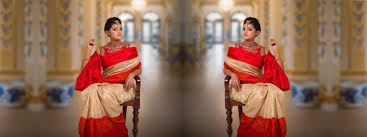Designer Boutiques In Trivandrum Czarina Boutique Buy Designer Saree Salwar Trivandrum