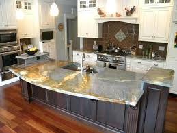 kitchen countertops brilliant quartz kitchen design in kitchen countertops s in india