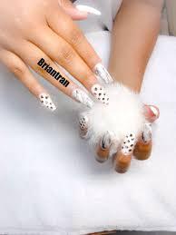 kristy s nails 124 photos nail salons 3675 southwind park cv southwind memphis tn phone number yelp